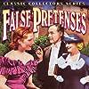 False Pretenses (1935)