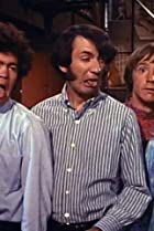 Image of The Monkees: A Coffin Too Frequent
