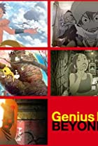 Image of Genius Party Beyond