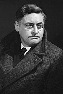 Raymond Queneau Picture
