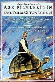 Ask Filmlerinin Unutulmaz Yönetmeni Poster