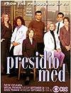 """Presidio Med"""