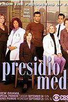 Image of Presidio Med