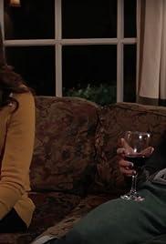 Misandry: A Valentine's Day Story(2013) Poster - Movie Forum, Cast, Reviews