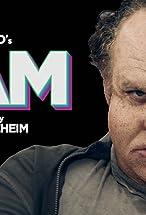 Primary image for Mr. Oizo: Ham