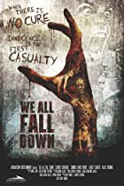 Image of We All Fall Down