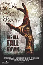 We All Fall Down(1970)