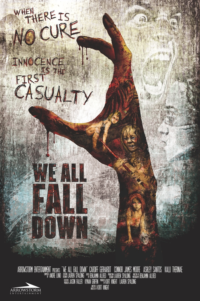 image We All Fall Down Watch Full Movie Free Online