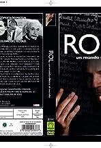 Rol - Un mondo dietro al mondo