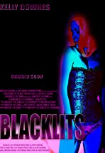 Blacklits