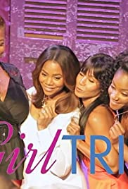 Watch Girls Trip (2017) Full Movie Free online streaming HD Download
