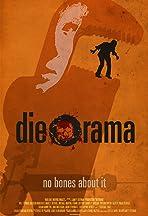 Die-O-Rama