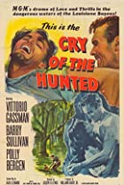 Image of Cry of the Hunted
