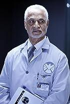 Image of Agents of S.H.I.E.L.D.: Pilot