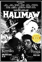Halimaw