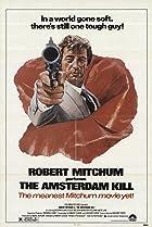 Image of The Amsterdam Kill