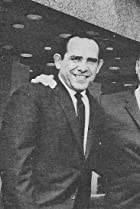 Image of Yogi Berra