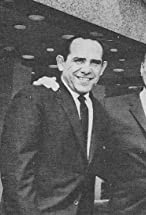 Yogi Berra's primary photo