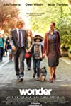 'Wonder' Review: Jacob Tremblay Faces Middle School In this Emotionally Generous Family Drama