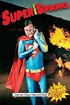 Image of Super meget Spang