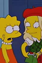 Image of The Simpsons: Lard of the Dance