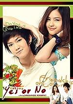 Yes or No Yaak Rak Gaw Rak Loey(2010)