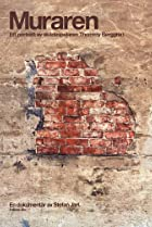 Image of The Bricklayer