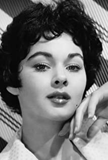 Image result for MARLA ENGLISH