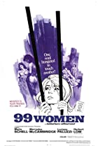 Image of 99 Women