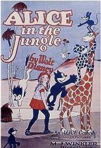 Alice in the Jungle