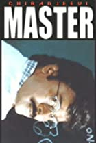 Image of Master