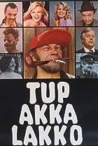 Image of Tup-akka-lakko