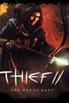 Image of Thief II: The Metal Age
