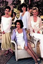 The Designing Women Reunion