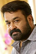 Image of Mohanlal