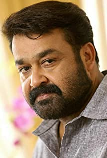 Mohanlal Picture