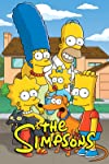 'Simpsons' Animator Film Roman Bought by Waterman Entertainment