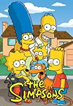 I Simpsons (1999 - 2000)