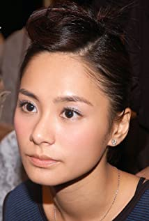 Gillian Chung Picture