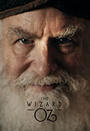 The Wizard (2017)