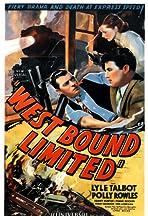 West Bound Limited
