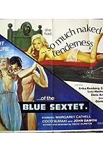 The Blue Sextet