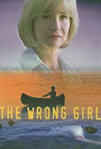 Primary image for The Wrong Girl