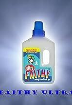 Faithy Y2K