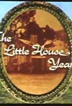 Primary image for Little House Years