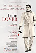 Image of Latin Lover