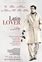 Primary image for Latin Lover