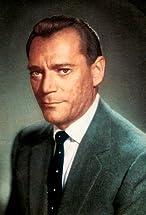 Eddie Constantine's primary photo