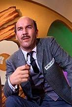 Gene Dynarski's primary photo