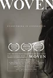 Watch Online Woven HD Full Movie Free